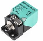 Оборудование для автоматизации процессов и производств Pepperl+Fuchs - Белэнергокип