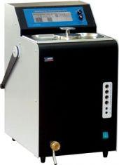 Калибратор температуры жидкостный КТ-5.5 (-20...+150°С)