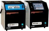 Калибраторы температуры серии КТ-5 (-50...+850°С)