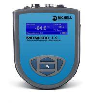 Усовершенствованный гигрометр точки росы MDM300 I.S.