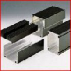 Алюминиевые корпуса Multitronic