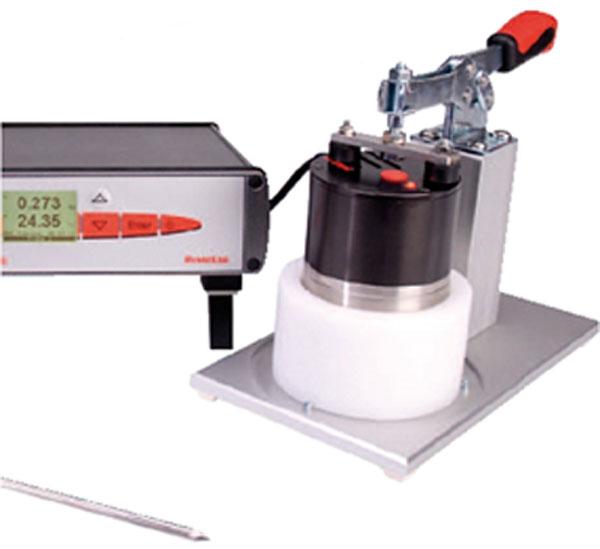 Стационарные датчики HC2-AW для анализа активности воды